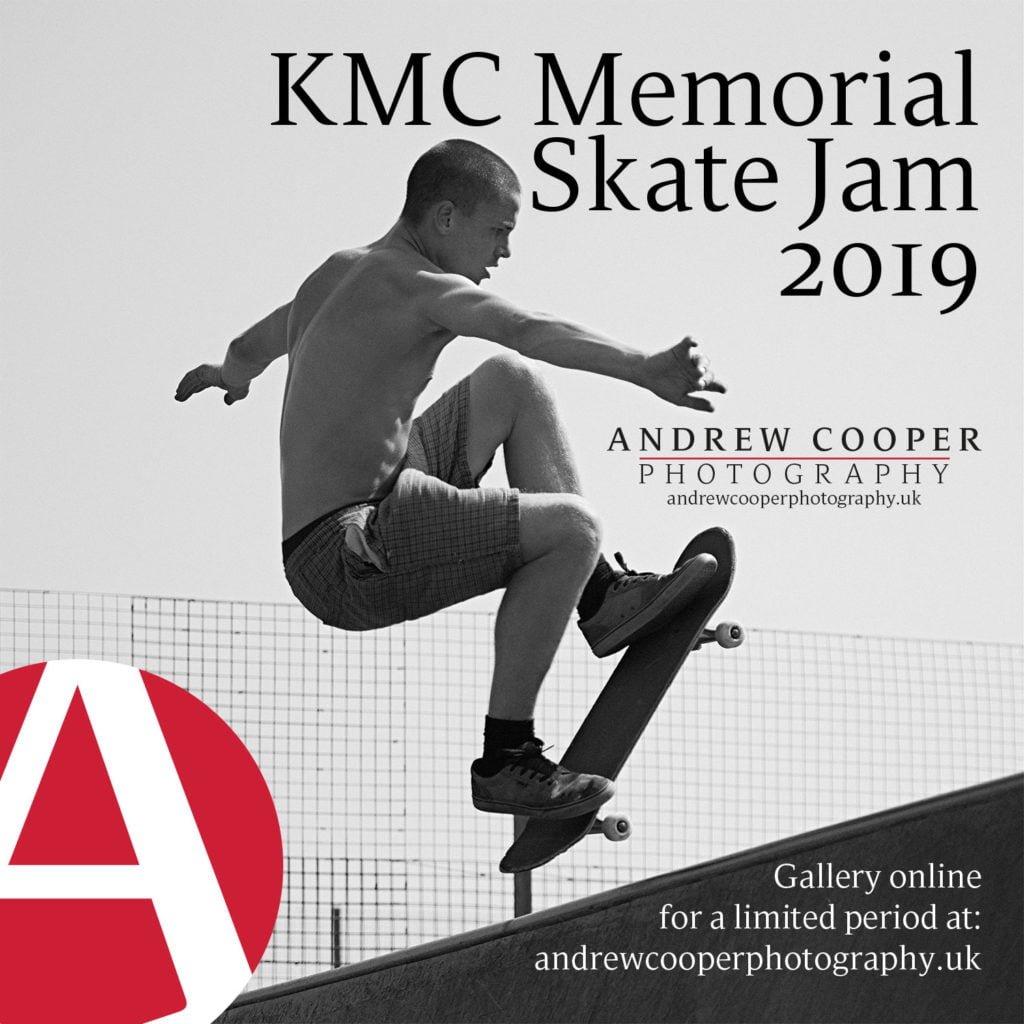 kmc memorial skate jame 2019 andrew cooper photography fb gallery news 1