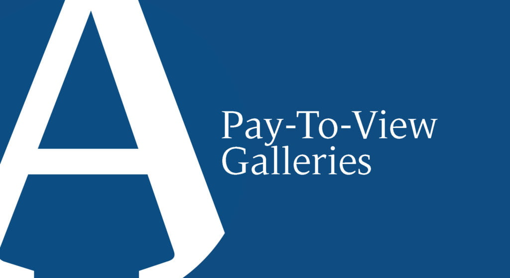 andrew cooper photography pay to view gallery 2 1