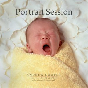isle-of-wight-newborn-baby-portraits-from-andrew-cooper-photography-t1