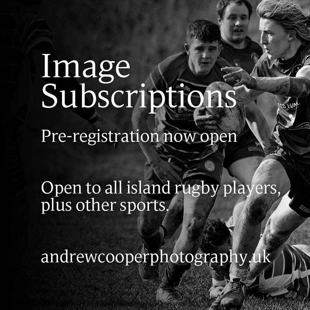 image-subscriptions-pre-registration-now-open-andrew-cooper-photography-instagram-1080x1080b