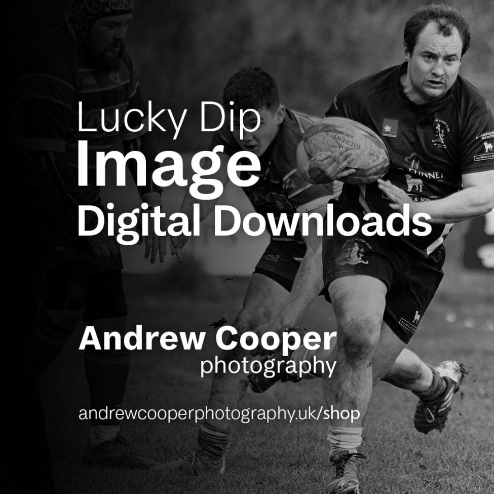 lucky dip image-digital-downloads-andrew-cooper-photography