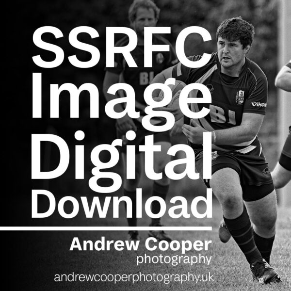 image-digital-downloads-sandown and shanklin rfc-andrew-cooper-photography