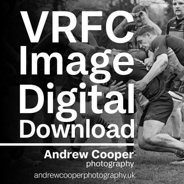 image-digital-downloads-ventnor rfc-andrew-cooper-photography