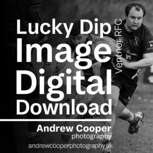 lucky-dip-image-digital-downloads-ventnor-rfc-andrew-cooper-photography